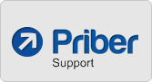 priber-support