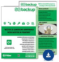 sq-backup-letak-2018