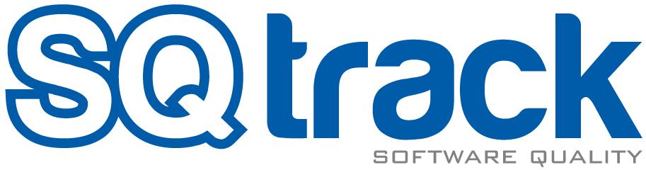 SQ Track