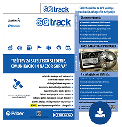 sq-track-letak-2018