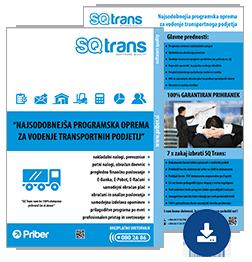sq-trans-letak-2018
