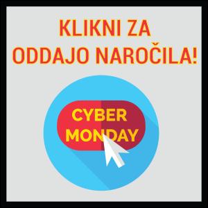 cm_klik